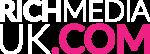 RichMediaUK Logo